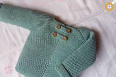 Kolay bebek hırkası modelleri #örgü #örgümodelleri #crochet #crochetpatterns #tığişi #tığişimodelleri #hırka #hırkamodelleri #hırkalar #bebekhırkası #bebekhırkası #bebekhırkasüslemeleri #bebekhırkamodelleriaçıklamalı #kolayörgü #basitörgü
