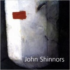 John Shinnors - Irish Art & Artists - Art & Photography - Books