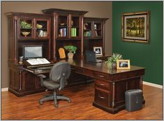 t shaped office desk. Brilliant Shaped Image Result For Home Office Furniture T Shaped Desk With T Shaped Office Desk