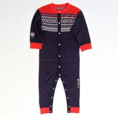 Marius wool pyjamas - Ugly Childrens Clothing Interiors Online, Babies First Christmas, Baby Boy Fashion, Little Man, Pyjamas, Kids Wear, Being Ugly, Motorcycle Jacket, Dressing