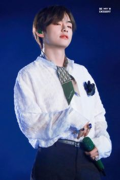 // 190616 Muster Magic Shop Fan meeting in Busan V Bts Cute, Bts Love, Daegu, Boy Scouts, Foto Bts, Jimin 95, Kim Taehyung, Bts Pictures, Bts Bangtan Boy
