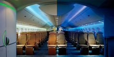 Remembering the Dream Behind the 787 Dreamliner : Condé Nast Traveler