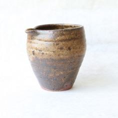 Products – Pãn Pottery