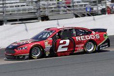 Brad Keselowski, Discount Tires, Nascar, Racing, Vehicles, Running, Auto Racing, Car, Vehicle