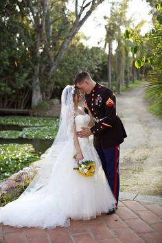 Photos by Jennifer Brennan Photography visit www.jenniferbrennanphotography.com