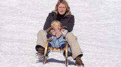Rodeln am Kristberg im Montafon  Rodeln am Kristberg im Montafon - https://www.kristberg.at/winter-aktiv-montafon.html