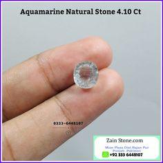 Aquamarine Stone Aquamarine Stone, Engagement Rings, Crystals, Diamond, Jewelry, Enagement Rings, Wedding Rings, Jewlery, Jewerly