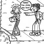 Read all about Nikki Maxwell's latest dork adventures in her online diary Dork Diaries Books, Diary Entry, Novels, Drama, Comics, Reading, Delivery, Dramas, Reading Books