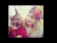 Sienna Miller and Marlowe Love Compilation