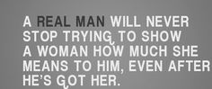 Real Men Quotes, Life Advice, Real Man, Encouragement Quotes, Quotable Quotes, Lost, Thoughts, My Love, Life Tips