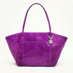 Hobo Int. ~ Patti in violet