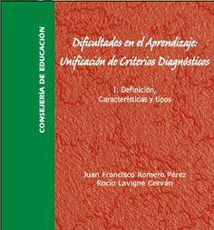 http://www.educacionactualizada.com/descargas/libro1.jpg