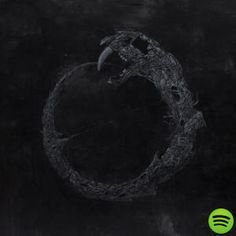 """There is a war going on in my ears, because I have had the new COFFINWORM song on """"Lust vs. Vengeance"""" on and I must say, this shit is fucking gnarly! Their new album IV.VII hits the streets this year via Profound Lore and I can't wait to hear it! Doom Metal Bands, Glitch In The Matrix, Vampire Pictures, Metal Albums, Cool Things To Buy, Stuff To Buy, Dark Art, Hard Rock, Fine Art Paper"""