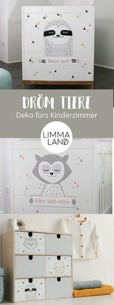 267 besten Kinderzimmer Ideen Junge Bilder auf Pinterest in 2018 ...