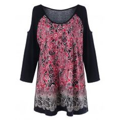 Clothes For Women - Cute Clothing Fashion Sale Online | Twinkledeals.com Page 21