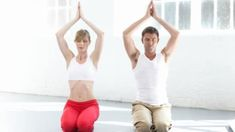 Jestli si myslíte, že pouhým cvičením se nedá uzdravit, tak jistě neznáte hormonální jógovou terapii – cvičení, které přirozenou cestou harmonizuje hladiny horm Diabetes, Yoga, Running, How To Plan, Health, Sports, Swimwear, Fashion, Diet