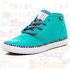 ba322aaef DC SHOES WOMENS GIRLS STUDIO MID LTZ CASUAL SNEAKERS SKATE  DCShoes   SkateboardShoes  Sneakers