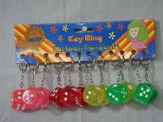 KC010 Key Chain