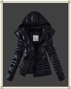 07521f2d7d66 discount code for moncler jacket sign and symbols bd9f1 76a87