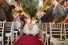 Alexa and Julio - Kristi Agier Wedding, Dresses, Fashion, Valentines Day Weddings, Vestidos, Moda, Fashion Styles, Weddings, The Dress