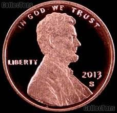 Image result for the penny 2013