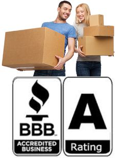 We are an Abbotsford based moving company that prides itself on friendly service and fair rates.Since 2004 we have been making moving easy and stress-free. #Abbotsfordmovingcompany http://goodplacemoving.com/