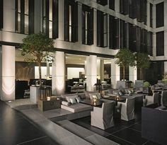 grosvenor-apartments-anouska-hempel-8-580