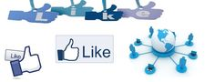 Get More Facebook Fanpag/Business Likes