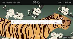 Aktuálny zľavový kupón pre fotobanku iStock - http://detepe.sk/aktualny-zlavovy-kupon-pre-fotobanku-istock/