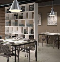 Shelving, Designer, Modern, Home Decor, Floor Lamp Base, Ceiling Lamp, Light Fixtures, Shelves, Trendy Tree