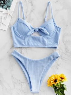 Women's Fashion They are beautiful, loSwimsuit bikini,Swimsuit for teens,Swimsuit one piece,Swimsuit Full Piece Swimsuits, Pretty Swimsuits, Swimsuits For Teens, Swimsuits For Curves, Modest Swimsuits, Vintage Swimsuits, Women Swimsuits, Swimsuit For Small Chest, Off The Shoulder Swimsuit