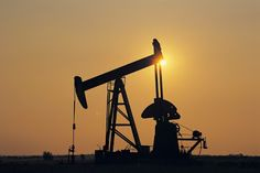 PREDICTIVE ANALYTICS: Oil Frackers become Power Crackers!