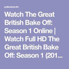 Great British Bake Off 2020 Christmas Putlocker 10+ Best Watching images   good movies on netflix, sisters movie