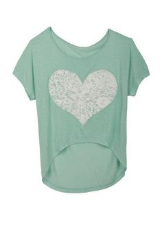 182d2feff017 Find Girls Clothing and Teen Fashion Clothing from dELiA s for Kaylyn Cool  Shirts