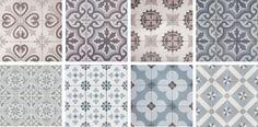 Tiles Tiles, Flooring, Decor, Modern Asian, Designers Guild, Room Tiles, Flooring Inspiration, Prints, Home Decor