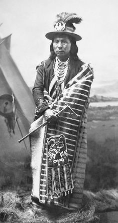 Tsalagihi Ayili - Cherokee - Oklahoma, North Carolina and Tennessee