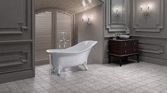 Una de las marcas más distintivas que tiene Zenth para tinas y lavabos son de la marca Victoria + Albert. Esta marca fusiona el diseño, el lujo y la calidad lo que la ha convertido en una marca líd…