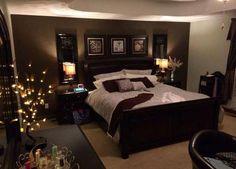74 Best Black Bedroom Furniture images in 2019 | Room ideas, Room ...
