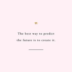 create your future http://www.spotebi.com/workout-motivation/motivational-weight-loss-quote-create-your-future/