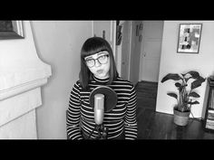 I Fall In Love Too Easily - Chet Baker  //     West Coast Jazz, cover song, jazz, sad song, youtube cover, frank sinatra, 50s, vintage, female singer, shannon browning