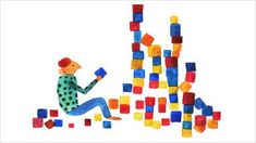 Why Unlearning is the Hardest Part of Learning - HBR - Don't get stuck in your current ways of thinking.