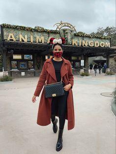 Disney Inspired Makeup, Disney Outfits, Disneybound, Disney Style, Disney Parks, Animal Kingdom, Winter Style, Makeup Inspiration, Winter Fashion