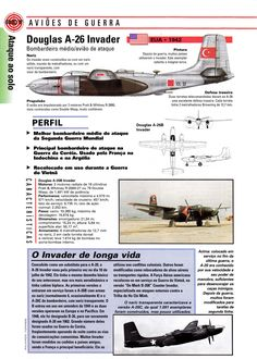 Aviation World, Aviation Art, Aircraft Images, War Thunder, Flying Boat, Profile Photo, Military Aircraft, World War Two, Military Equipment