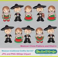 Resultado de imagen para independencia de mexico para niños