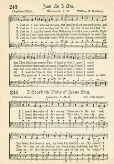 Knick of Time: Sonday - {Just As I Am} and BIBLE BUDDIES LINKY