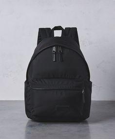 fecf6ff94e10 13 件のおすすめ画像(ボード「欲しいもの」) | Wallet、Wallets、Backpack