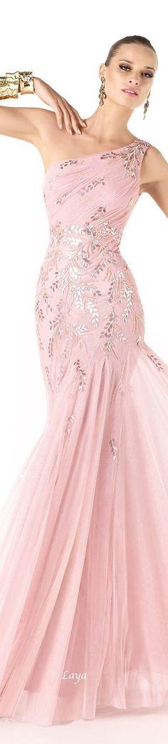 Pronovias Cocktail Dress: