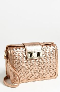 e2d0dde88 Rebecca Minkoff  Box - Large  Embossed Crossbody Bag available at   Nordstrom Rebecca Minkoff