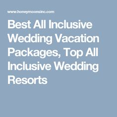 Super Simple Destination Wedding Planning Spreadsheets  Budgeting