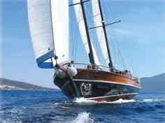 Tekne kiralamak için Kiraguru.com 'a bekliyoruz sizi